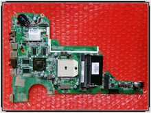 683031-501 for hp G6 G6-2000 G4-2000 laptop motherboard DA0R53MB6E0 683031-001 HD7670/2G DDR3 DA0R53MB6E1