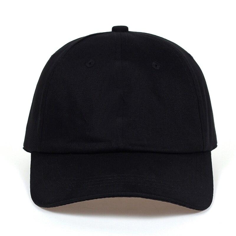 Dad Hat Set Dropship Akatsuki Uchiha Sharingan CAPSULE IceBear Combination Baseball Cap Soft Top Hat 100% Cotton Unisex