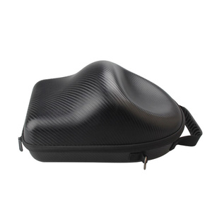 Image 3 - DJI Goggles VR Glasses Storage Bag Case Portable Handbag Dedicated Accessories Bags Package Upscale Shoulder Bag travel bag