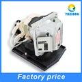 Оригинальная лампа проектора EC. K1500.001 для Acer P1100 P1100A P1100B P1200 P1200A P1200B P1200I P1200N