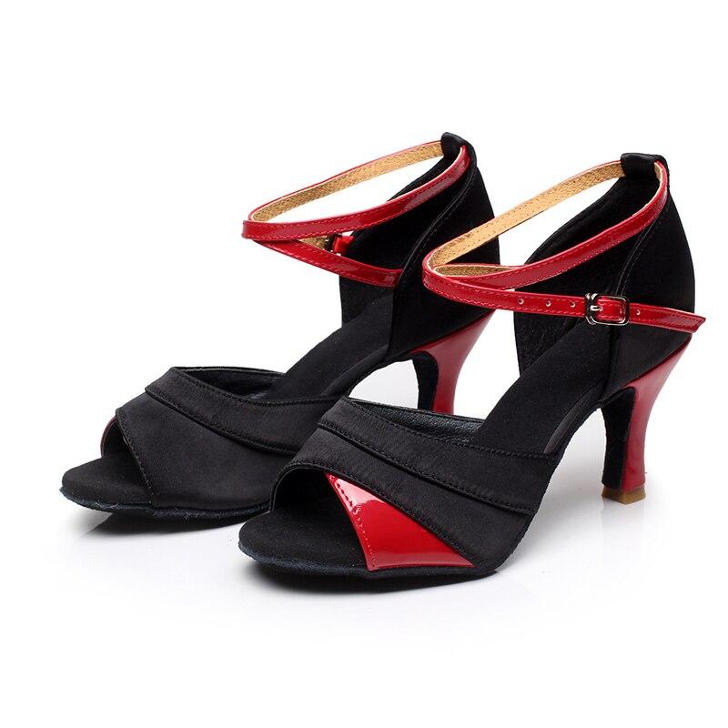 представила снимки туфли для танго картинки хорошо