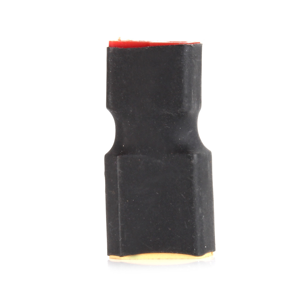 Deans T Plug Female To XT 60 Male Converter Connector Adapter Fits For Lipo Battery ESC