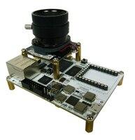 Xilinx FPGA Development Board AI Development Board Artificial Intelligence Zynq 7000