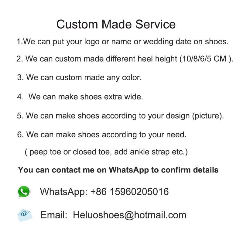 0e4a155c7a US $139.0 |BS010 Navy Blue Rhinestones Petal African Shoes With Matching  Bag Set Bridal Wedding Shoes Women Platform Dress Pumps Plus Size-in  Women's ...