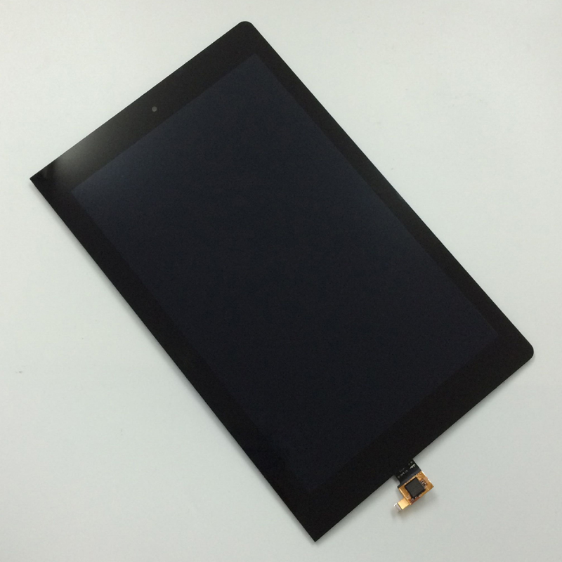 LCD Assembly Touch Screen Display Digitizer For Lenovo YOGA TABLET 10 B8000