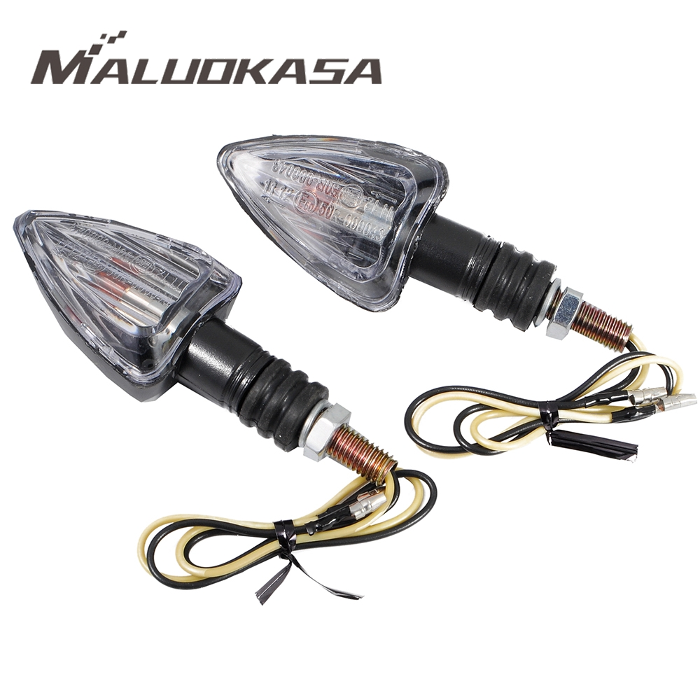 maluokasa-universal-motorcycle-turn-signal-indicators-motor-clear-lens-light-bulb-blinker-turning-warning-lamp-with-e-mark