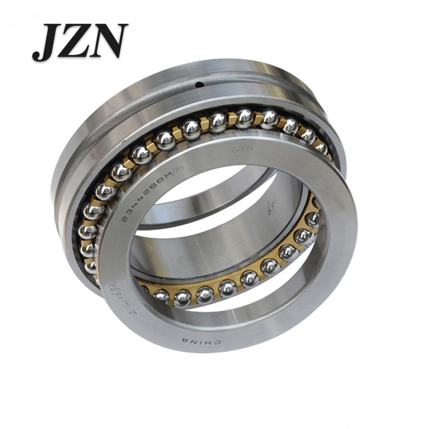 234420 M SP BTW BM1 P5 precision machine tool Bearings Double Direction presents Contact Thrust Ball Bearings Super - precision цена