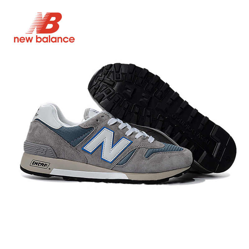 NEW BALANCE men Badminton Shoes NB1300 lace up sneakers Green Outdoor Athletic Footwear New Arrival