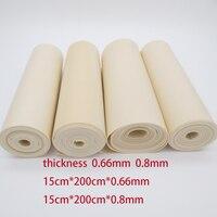good quality yoga belt yoga rubber band color rubber bands