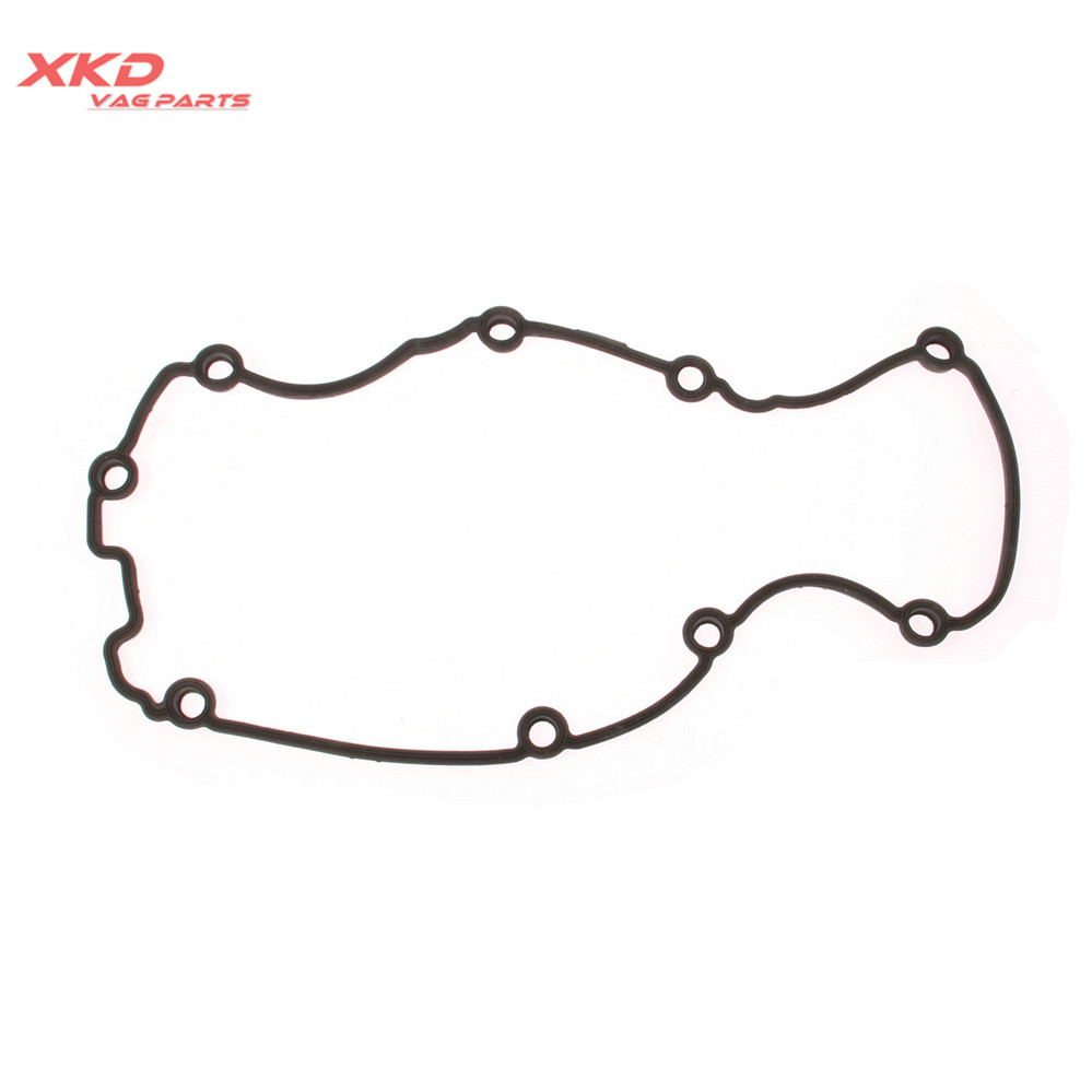 Engine Valve Cover Gasket For VW Touareg AUDI A4 A5 Q5 Q7