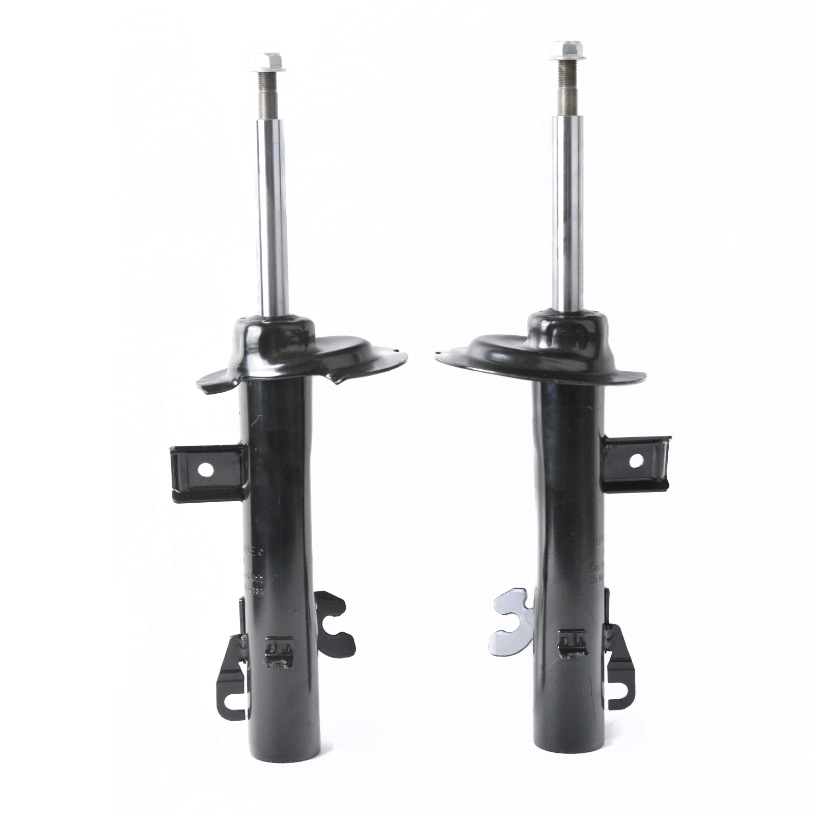 Front Pair Shocks & Struts Absorber For 2002 2003 2004 2005 2006 Mini Cooper 72266 72265Front Pair Shocks & Struts Absorber For 2002 2003 2004 2005 2006 Mini Cooper 72266 72265
