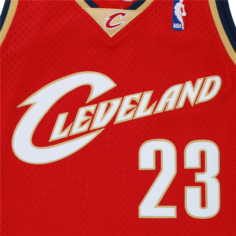 innovative design 7ec04 a54d4 denmark cleveland cavaliers retro jersey 7f028 33790