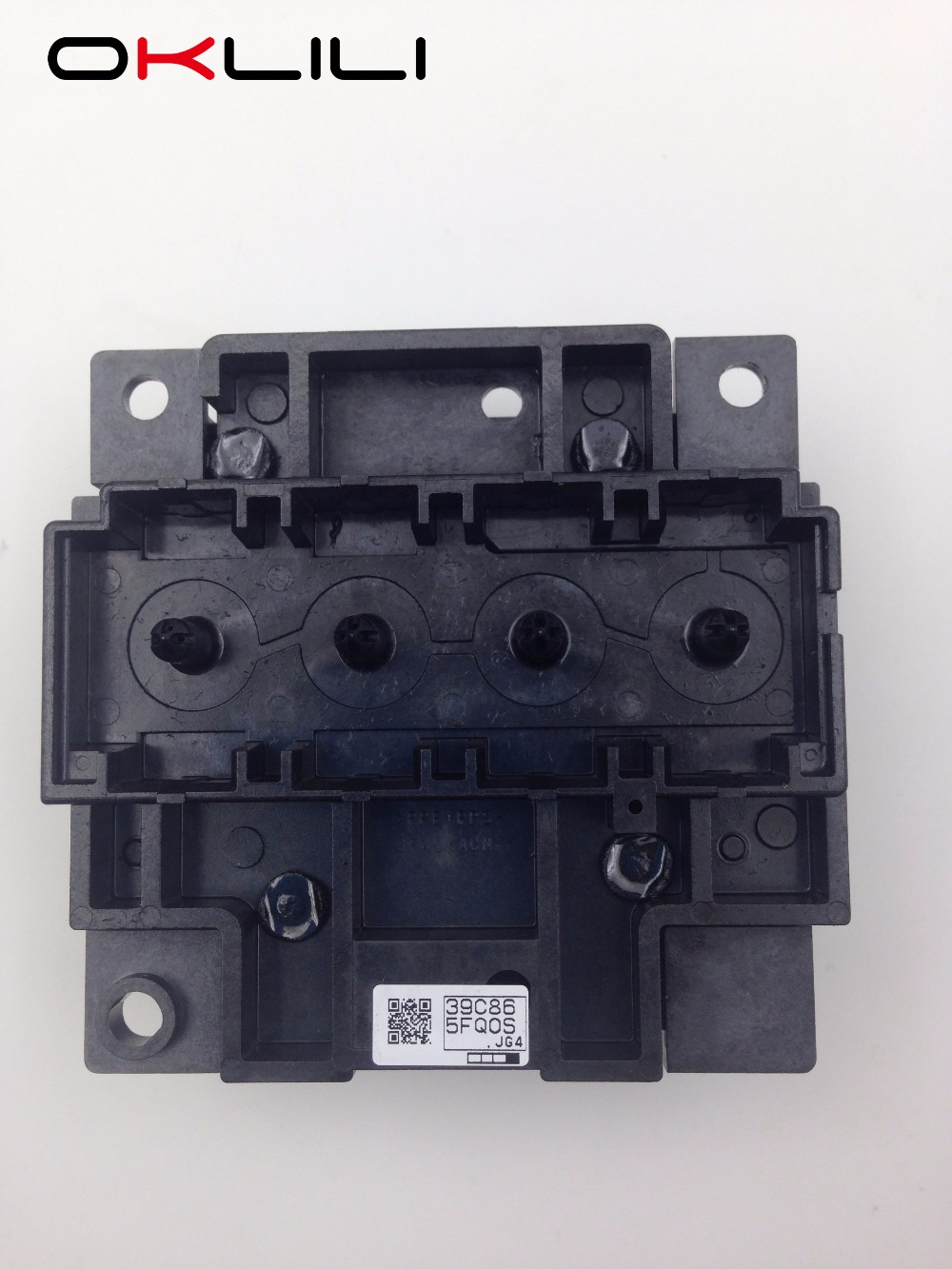 FA04000 FA04010 Басып шығару механизмінің - Кеңсе электроника - фото 3