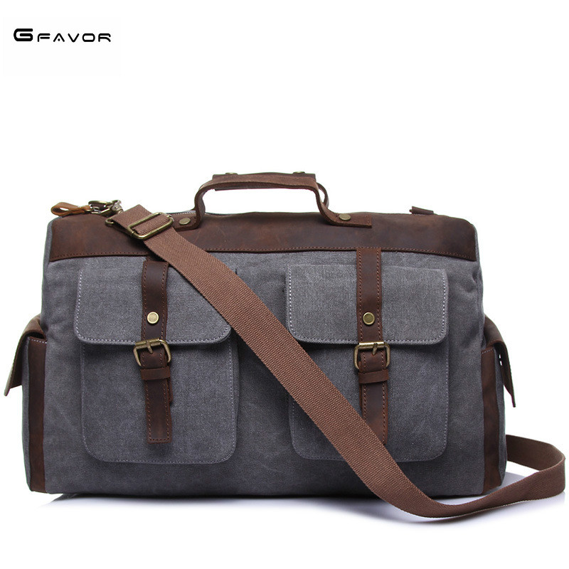 2018 new fashion Travel Bag Large Capacity Men Hand Luggage Travel Duffle Bags Canvas Weekend Bags Multifunctional Travel Bags 2017 new fashion brand vintage backpack large capacity men male luggage bag canvas travel bags top quality travel duffle bag man