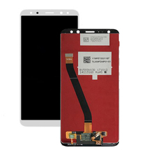 STARDE Replacement LCD For Huawei Maimang 6 NE-AL00 LCD Display Touch Screen Digitizer Assembly 5.9