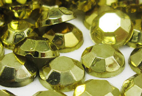 Acrylic Stones Manufacturers Mail: Aliexpress.com : Buy Gold Hemetite Color~1.5mm~12mm All