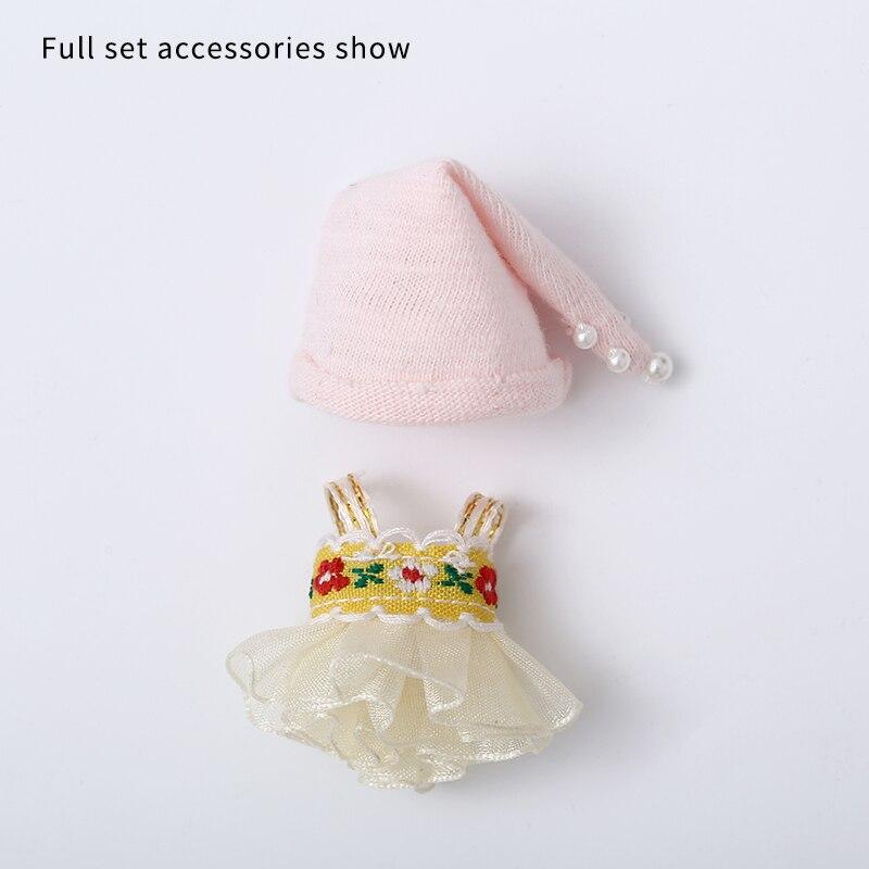 boneca 1 13 rosa sorriso elfos brinquedos