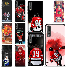 Soft Silicone Case for Honor 7a Black TPU Cases Huawei Y6 2018 pro Phone Back Cover