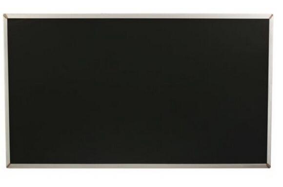 Lcd portátil alta calidad para Lenovo Ideapad G580 Y580 B580 Z580 pantalla lcd de reparación de reemplazo del panel