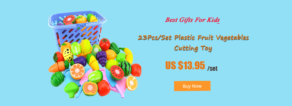 ⊱Surwish Counting Circles Bead Abacus Wire Maze Roller Coaster ...