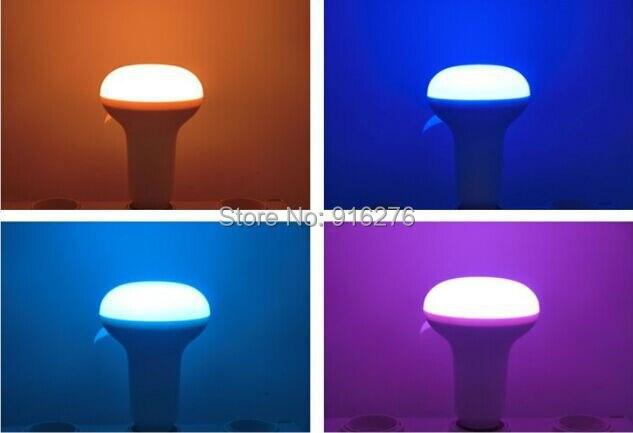 wifi bulb 7.jpg