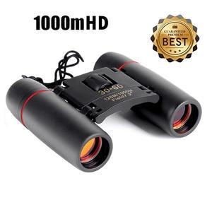 Zoom Telescope Binoculars Bird Watching Travelling Hunting 30x60 Outdoor Night-Vision