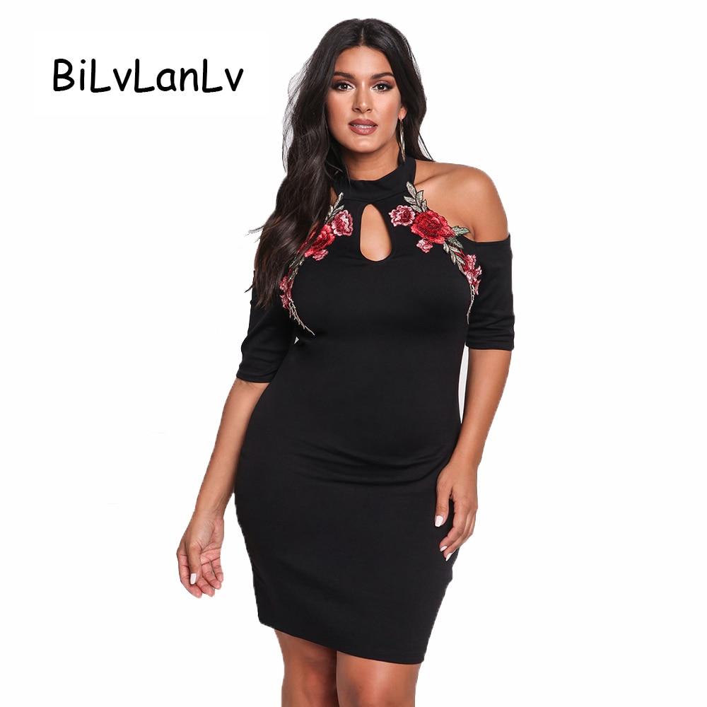 Popular Fat Women Night Dresses-Buy Cheap Fat Women Night Dresses ...