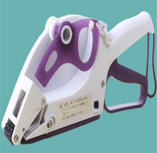 Scanner de code à barres portatif Distributeur & Équipement de Bâton Étiquette Machines D'étiquetage NOUVEAU