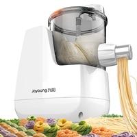 Joyoung Умный полный авто электрический лапши чайник машина тесто mi xer блендеры спагетти паста mi