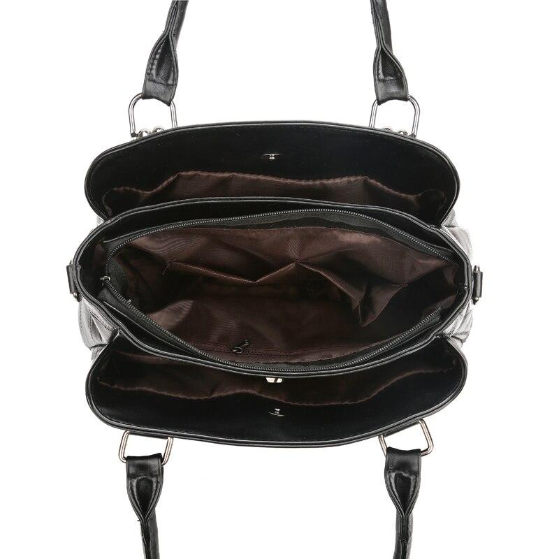 bolsa do homensageiro bolsa de Formato : Casual Tote