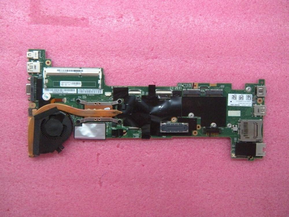for Thinkpad X240 Laptop motherboard CPU  i5-4200U FRU: 04X5170 04X5171  type 20AL20AM 100% test OKfor Thinkpad X240 Laptop motherboard CPU  i5-4200U FRU: 04X5170 04X5171  type 20AL20AM 100% test OK