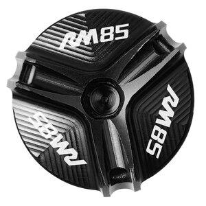 Image 2 - SUZUKI accessoires de moto de moto