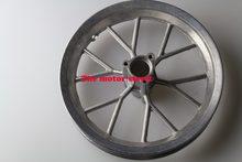 Opona 12 1/2X2.75 pasuje 49cc Dirt Bike Mini e Skuter 12 1/2X2.75