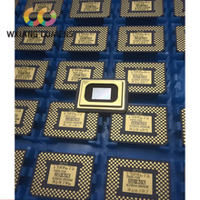 Compatible DLP Projector DMD Chip Matrix S1076-7318 Fit for projectors