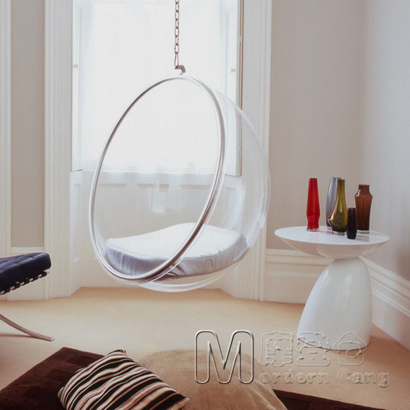 Bubble Chair Lifts Transparent Acrylic Bubble Chairs Hanging Chairs Bubble Chair Ball Chair Transparent Space Chair Velvet Chair Hydraulicchair Springs Aliexpress