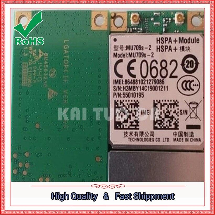 MU709s2 module, replace EM770W, MU509, MU609 MU709MU709s2 module, replace EM770W, MU509, MU609 MU709