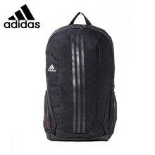 d6c7d2909 Original nueva llegada 2018 Adidas ST BP5 Unisex mochilas bolsas de deporte