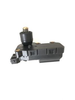 Jakość zawór powietrza jałowego dla VW Citroen Peugeot Fiat Lancia Renau 1920F8 0132008602 0132008600 3437010524 3437010900 90531999 tanie i dobre opinie metal