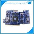 Hot for asus g75vw vga da placa de vídeo nvidia gtx 660 m 2 gb ddr5 n13e-ge-a2 cartão chip 100% testado