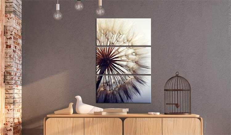 Wholesale 3 Pieces/set Modern floral poster Wall Art For Wall Decor Home Decoration Picture Painting PJMT-B (671)