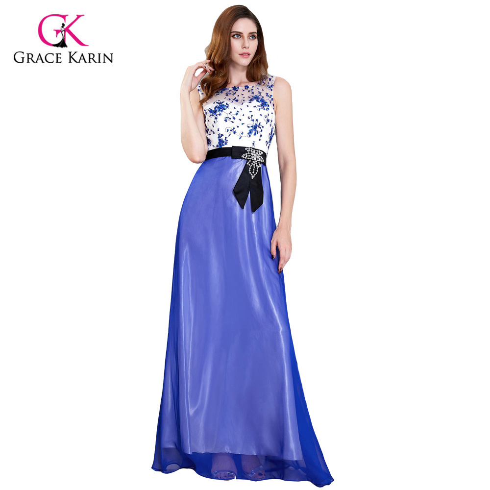Online Buy Wholesale summer dresses mother groom from