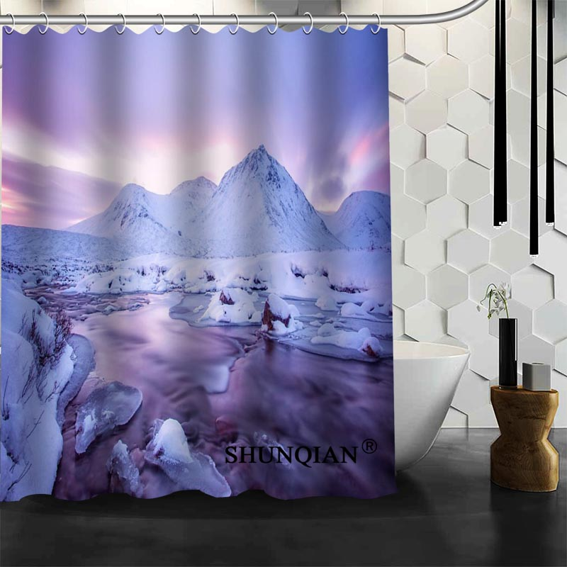 Nature Shower Curtains compare prices on natural shower curtains- online shopping/buy low