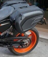 Komine SA212 satteltasche/motorrad seite tasche helmtasche Freies ShippingKorea Japan E-EMS