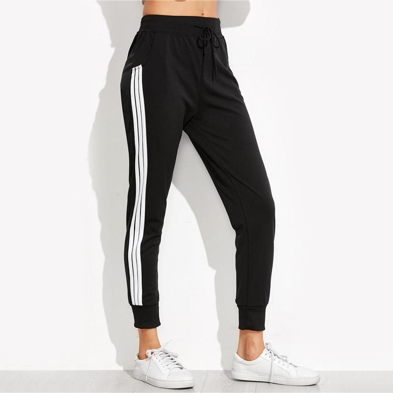 pants160905121(4)