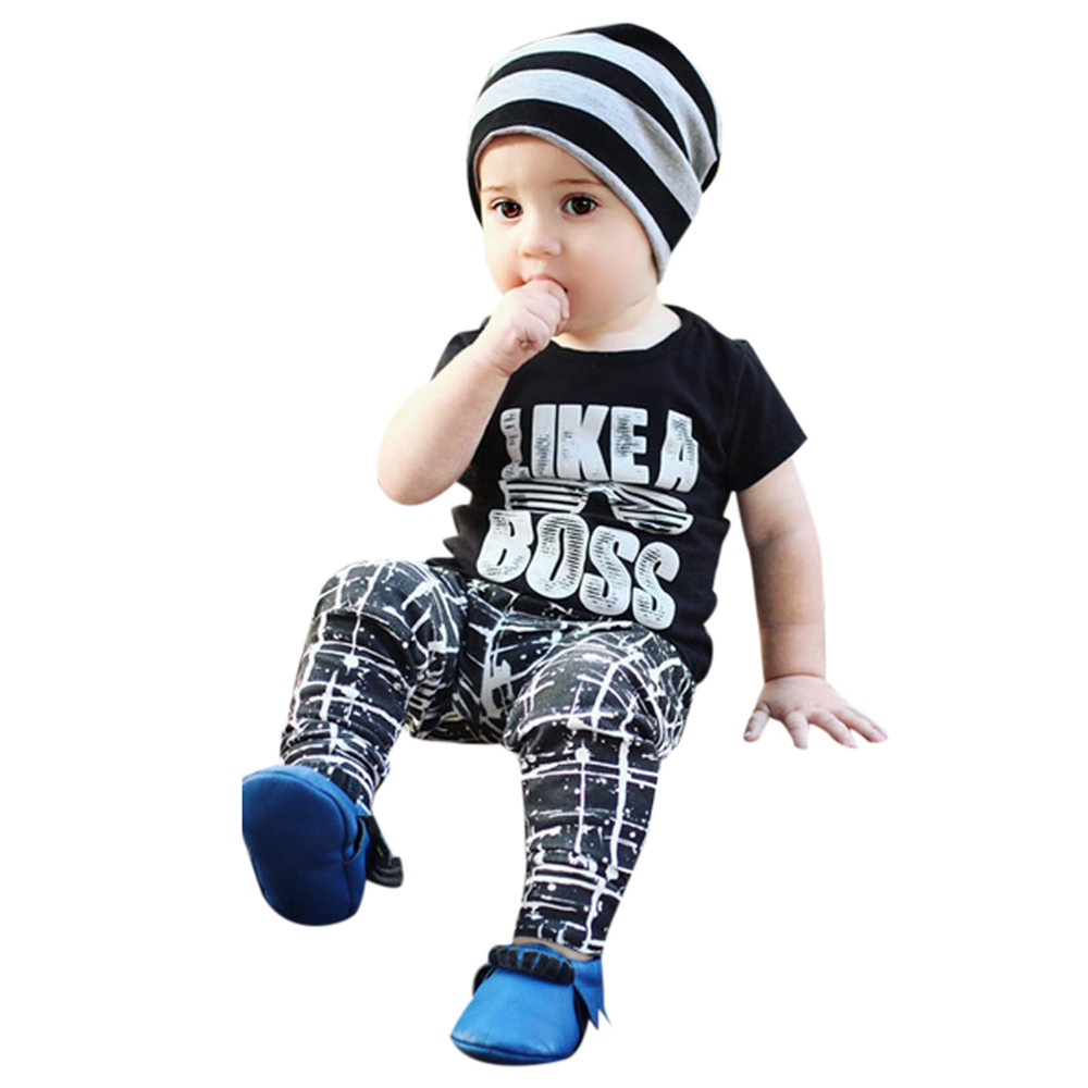 Boys' Shoes Reliable Boys Clothes Kids' Clothes, Shoes & Accs.