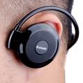 2017 mais novo mini 503 bluetooth esporte sem fio fones de ouvido música fones de ouvido estéreo + slot para cartão micro sd + rádio fm mini503 bh503 venda