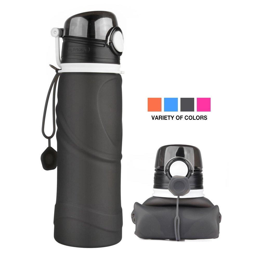 750 water bottle-123233