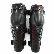 New 1pair 100% Original Motorcycle Knee Protector Motocross Racing Knee Guards MX Knee Pads Protective Gears free Shipping