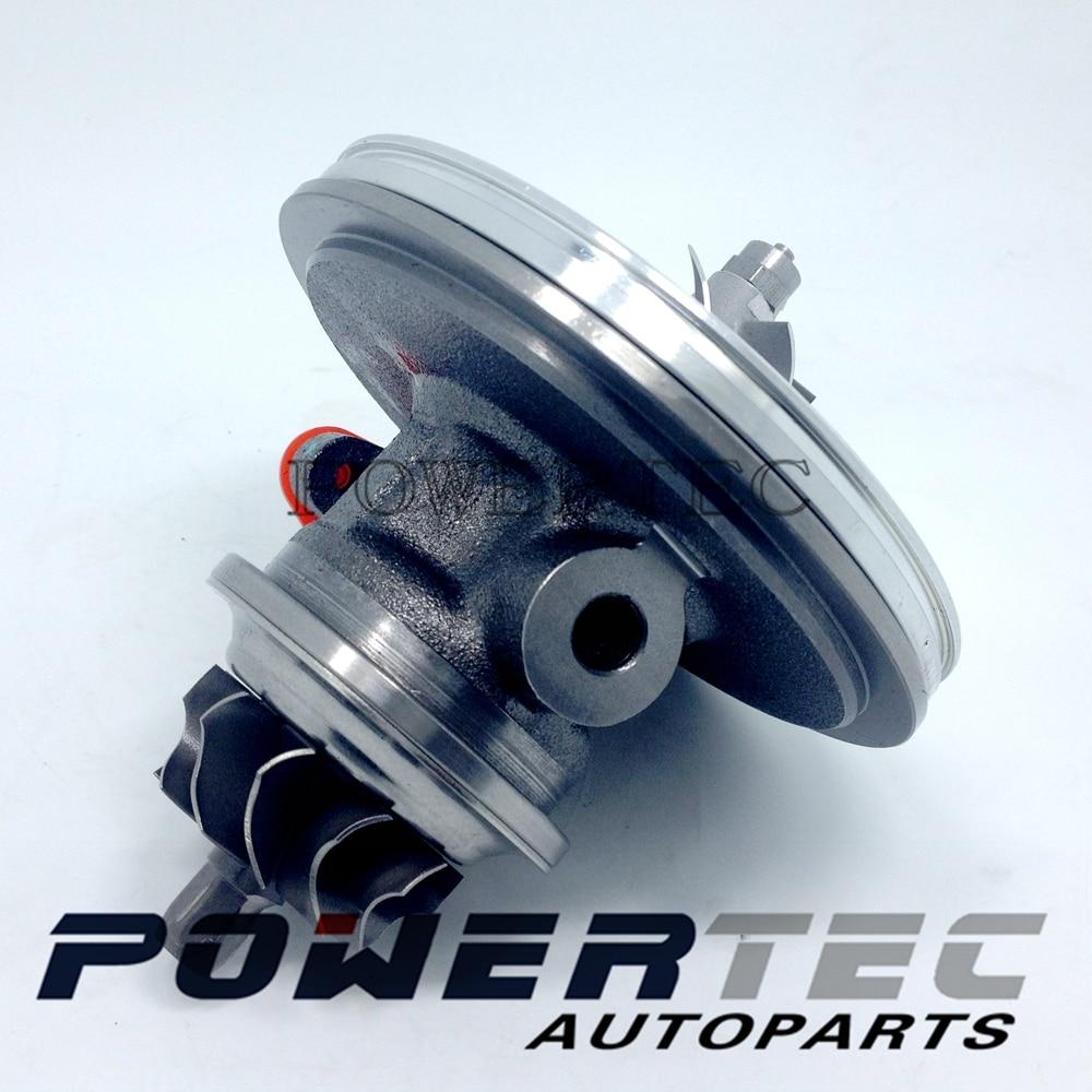 Turbocharger core K03 53039880048 53039700048 turbo cartridge MW31216381 4409975 turbo chra for Mitsubishi Space Star 1.9 DTI