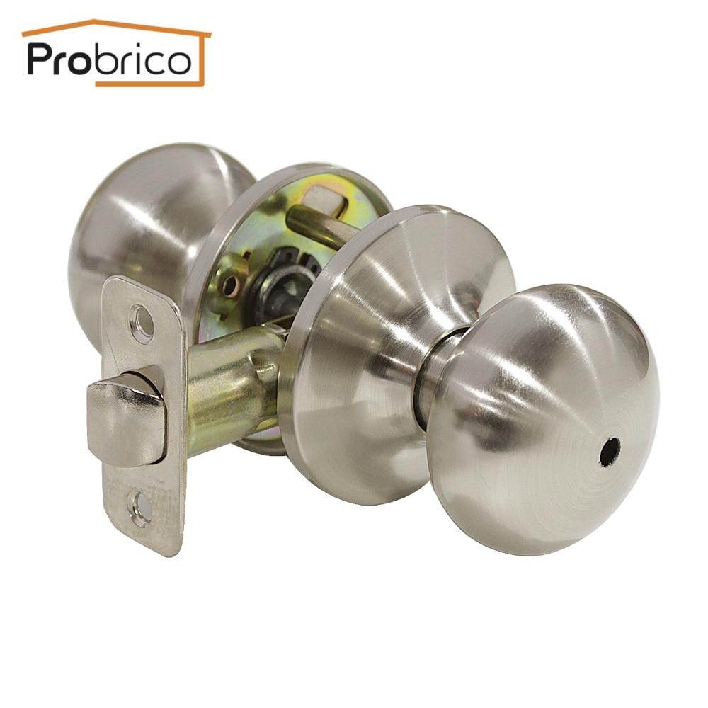 serrature per porte maniglie-acquista a poco prezzo serrature per ... - Porta Di Sicurezza In Acciaio